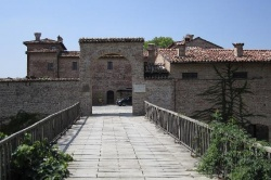 Antica-Corte-Pallavicina