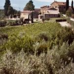 Ristrutturazione rustici Toscana