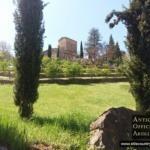 Rustico Toscana