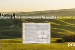 Antiche Officine Artigiane Progetti Online 2